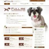 news-eyecatch-201111111710