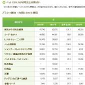 news-eyecatch-201201251459