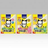 LIONCAT_160314