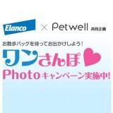 [PR]ワンさんぽ Photoキャンペーン開催!