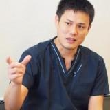 [PR] めざせご長寿20歳!猫の専門医・服部幸先生に聞いた、愛猫が健康で長生きするために7歳からしておきたいこと。