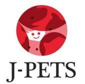 J-PETS_20151110